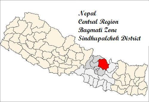 Sindhulpalchok_district_map.jpg