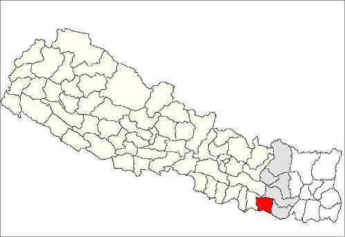 Siraha_district_map.jpg