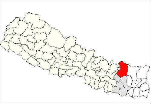 Solukhumbu_map.jpg