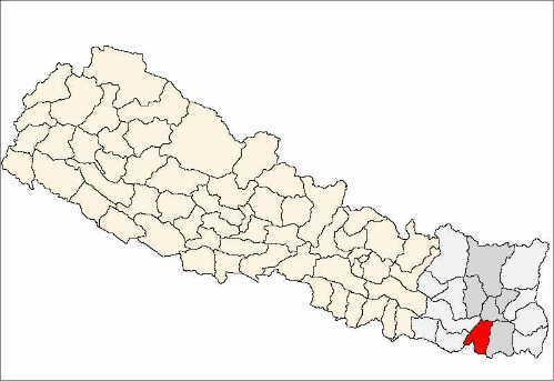Sunsari_district_location.jpg
