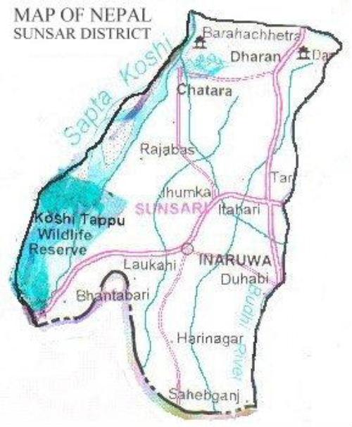 Sunsari_map2.jpg