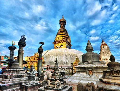 Swayambhunath_Temple.jpg