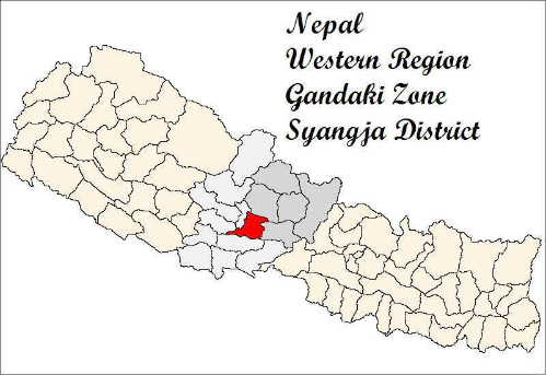 Syangja_district_location.jpg