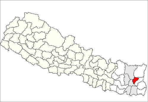 Terhathum_district_location.jpg