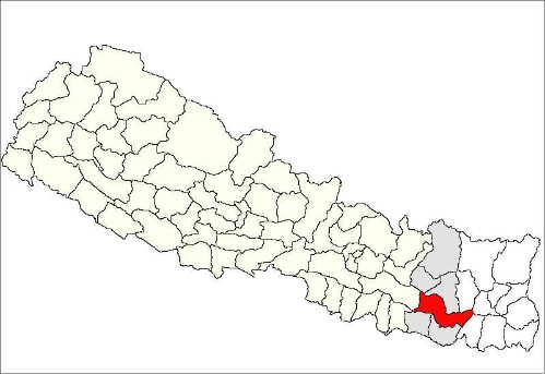 Udayapur_district_map.jpg