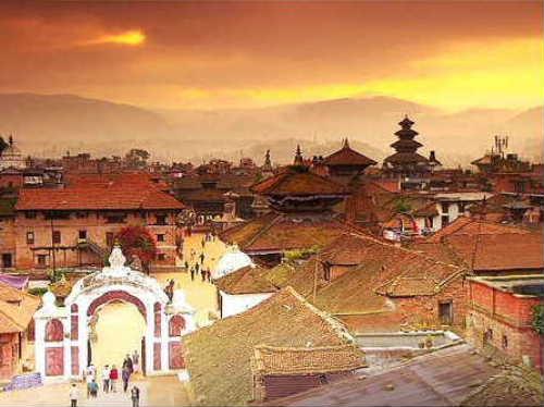 bhaktapur-durbar-square.jpg