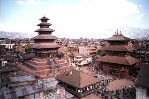 bhaktapur_6.jpg