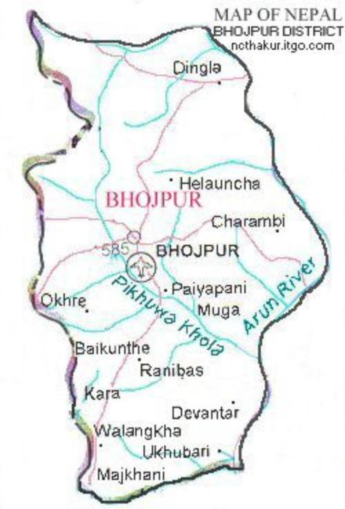 bhojpur_district.jpg