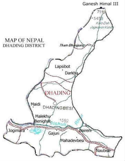 dhading_map.jpg