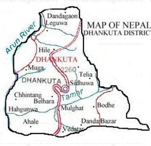 dhankuta-map4.jpg