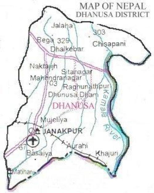 dhanusa_district2.jpg