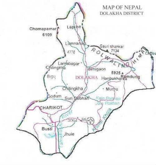 dolakha_district.jpg