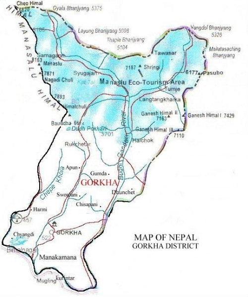gorkha_district.jpg