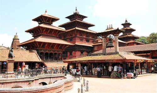 history_of_nepal_Katomandu.jpg