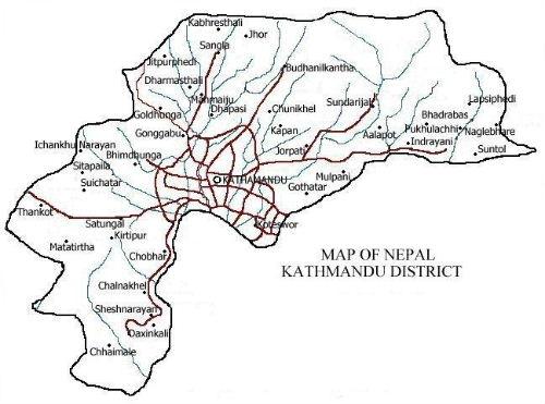 kathmandu_district_map.jpg