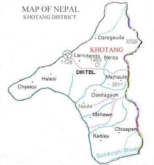 khotang_map.jpg