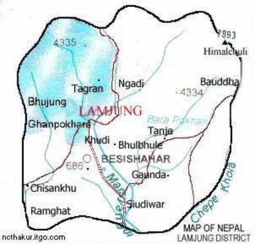 lamjung_district2.jpg