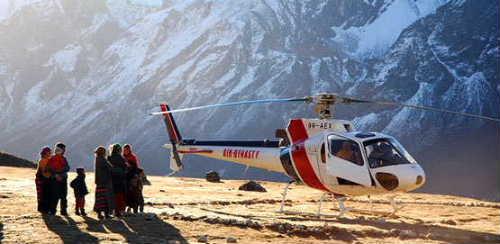 langtang-helicopter-tour.jpg