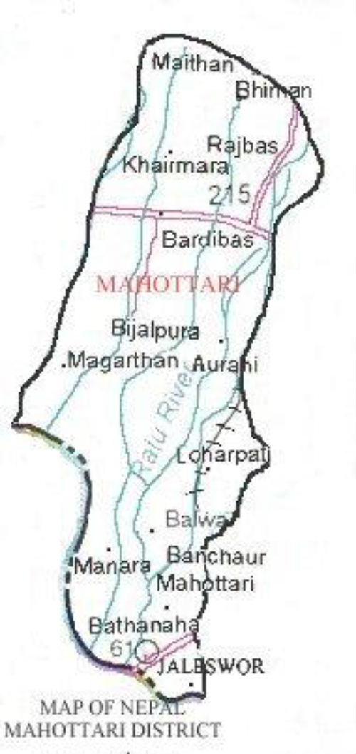 mahottari_map.jpg