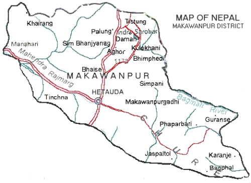 makawanpur_district.jpg