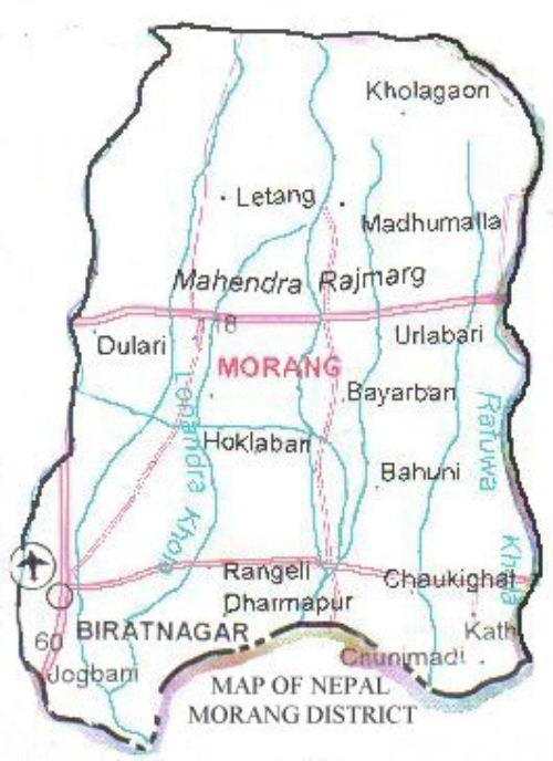 morang_map2.jpg