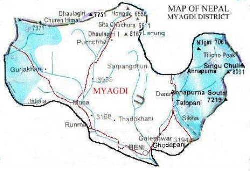 myagdi_district.jpg