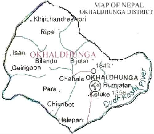 okhaldhunga_map2.jpg