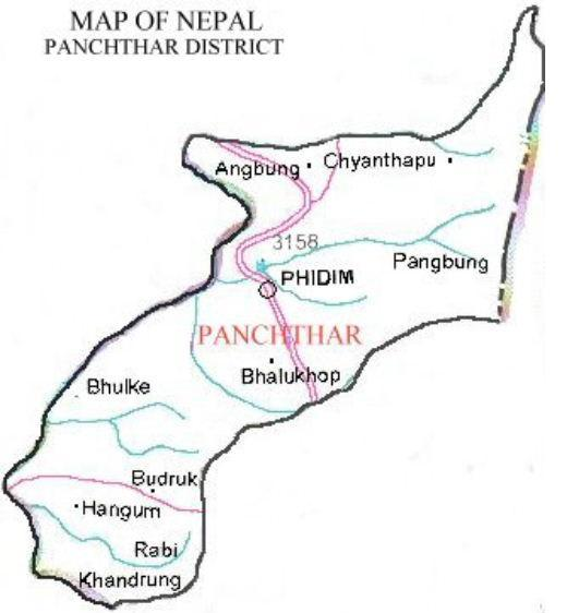 panchthar_district.jpg