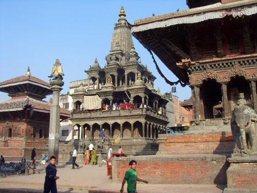photo-krishna-temple-patan-durbar-square-25094.jpg
