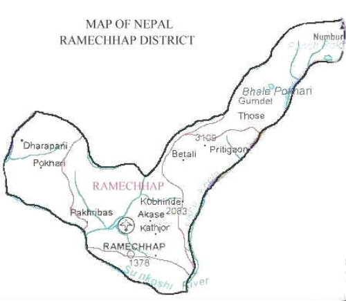 ramechhap_district.jpg