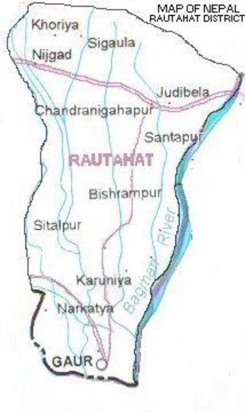 rautahat_district.jpg