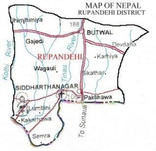 rupandehi_district.jpg
