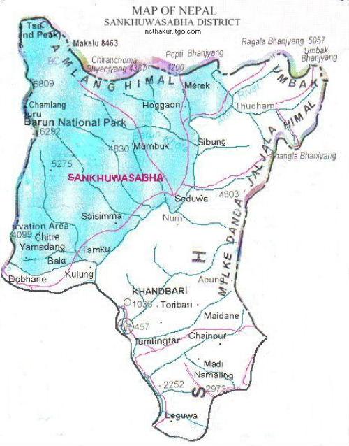 sankhuwasabha_map2.jpg