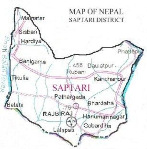 saptari_map.jpg