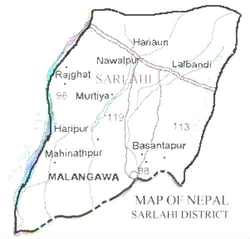 sarlahi_district.jpg