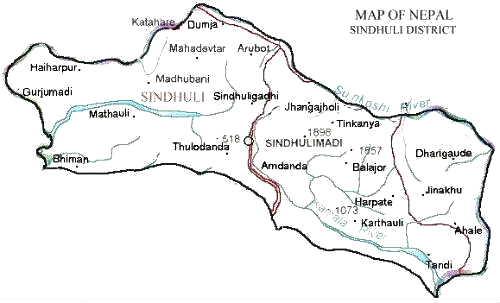 sindhuli_map.jpg