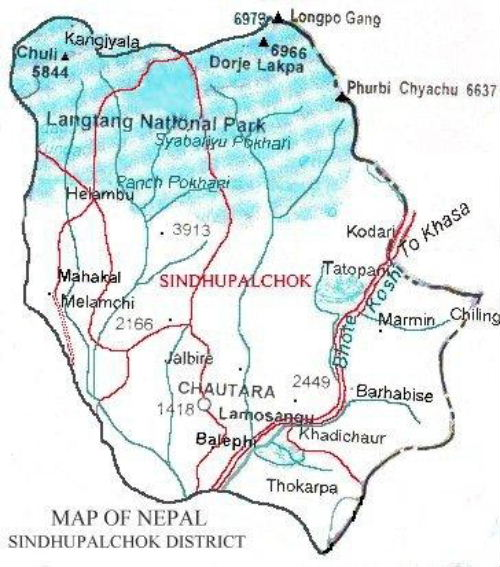 sindhupalchok_district.jpg