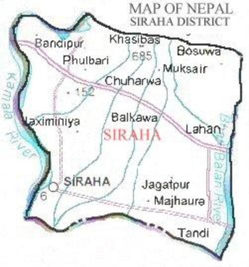 siraha_map2.jpg
