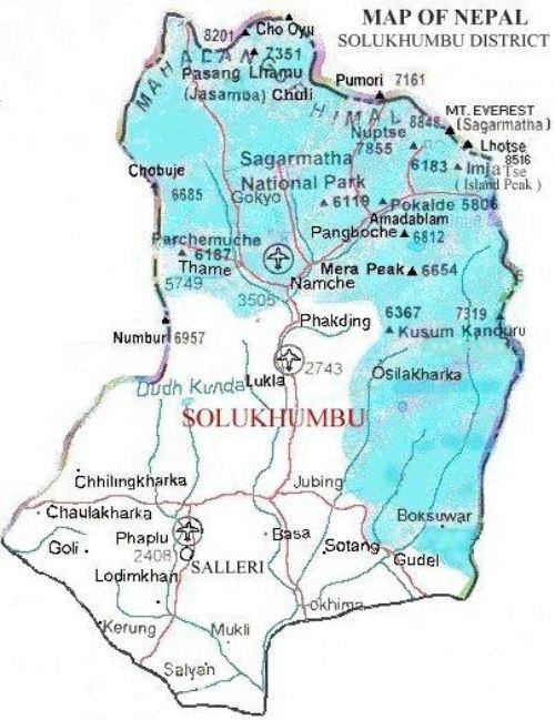 solukhumbu_map2.jpg