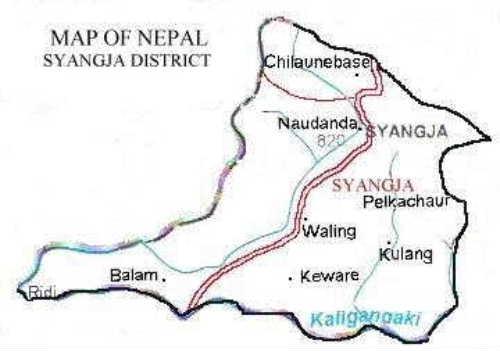 syangja_district.jpg