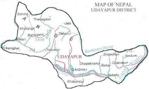 udayapur_district2.jpg