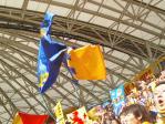 2011/04/29浦和戦3