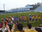 20100306磐田戦3