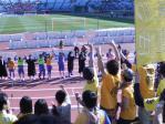 2010/04/04鹿島戦5
