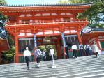 20100530京都-名古屋1