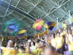 2010/08/28湘南戦2