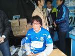 2011/04/23川崎戦1