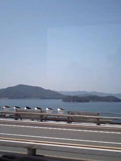 ON瀬戸内海