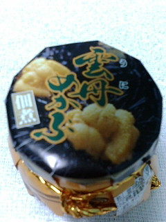 uni_mozuku.jpg