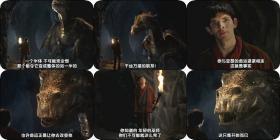 [魔幻巨制_梅林#20256;奇.第一季].Merlin.S01E01.FRTVS[(048089)21-00-27]